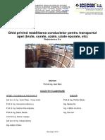 ghid privind reabilitarea conductelor pt transp apa.pdf