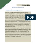 GuíaRecension.docx