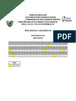 2015031294540347.pdf