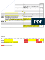 Project Scedule (003)
