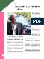 Reflexiones sobre el Modelo Obrero Italiano.pdf