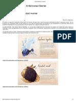Enfermedad Mental « Cámbiate.pdf