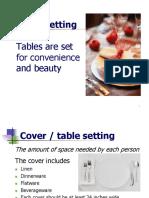 5  fn41 5 01 table setting