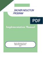 TIP Implementation Manual.pdf