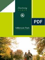 23662 Brochure