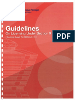 Guideline Licensee Nov2016