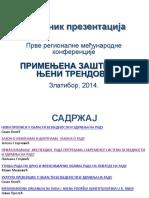 zbornikprezentaci.pdf