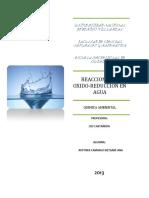 reaccionesredoxenagua-131008220711-phpapp01
