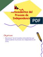 antecedentesdelaindependencia-100812194006-phpapp01