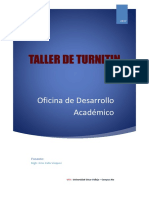 Turnitin_Manual.docx