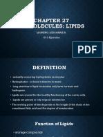 LIPIDSBIOMOLECULES.pptx