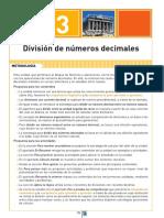 Unidad 3. División de números decimales.pdf
