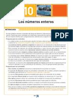 Unidad 10. Los números enteros.pdf