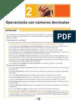 Unidad 2. Operaciones con números decimales.pdf
