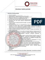 Chestionar-Analiza-postului.doc