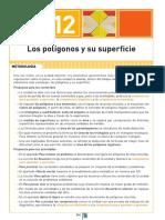 Unidad 12. Los polígonos y su superficie.pdf
