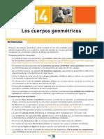 Unidad 14. Los cuerpos geométricos.pdf