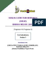 2 Modul Tatabahasa.pdf