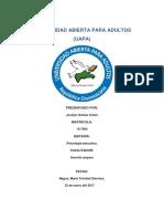 tarea 4 de spicologia educativa.docx