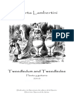 marta lambertini tweedledum_and_tweedledee.pdf