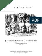 marta lambertini tweedledum_and_tweedledee.pdf