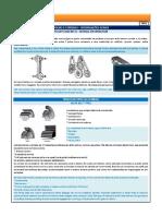 Polias e Correias - Informações Gerais ... and Belts - General Information - PDF