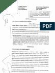 Legis.pe Casación 864 2016 Del Santa Defensa Ineficaz Por Falta de Abogado Con Conocimientos Jurídicos Que Exige El Caso Para La Etapa Respectiva (1)