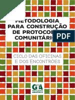 GTA_metodologia_ONLINE_PT1.pdf