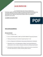 rotary equipment resume.docx