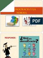 Diapositiva Democracia 2