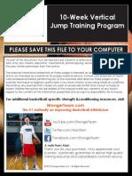 10-Week-Vertical-Jump-Training-Program.pdf