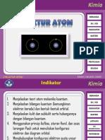 20131215230746-strukturatom.ppt
