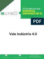 GUIA_Vale Indústria 4.0