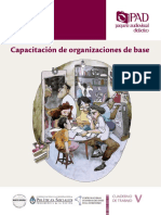 padmanualgestion_capacitaciones.pdf