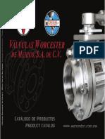 Catalogo_worcester.pdf