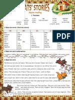 cats-stories-part-1-conversation-topics-dialogs-crosswords-grammar-dri_70790.docx