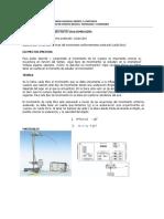 FISICA GENERAL practica 3.docx