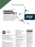 General-Chemistry-1.pdf