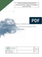 Informe modelización de la SISS de plantas desaladoras rev 2.pdf