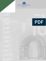 ar2007ro.pdf