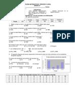 prueba-matematicas (2).doc