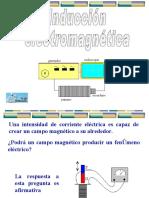 Induccion Electromagnetica 1230486359599988 2