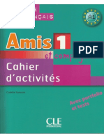 239636137-Amis1-Cahier