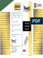CONECTORES A COMPRESION.pdf