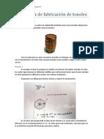 Un sistema de fabricación de toneles.pdf