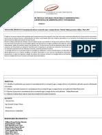 Trabajo Responsabilidad Social Willian (1) - Copia (1)