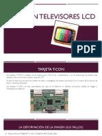 T-con en televisores LCD.pptx