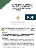 PresentaciDFC-DGER.pdf