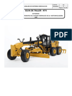 LAB 4 - LABORATORIO PFR 16M IDENTF.pdf