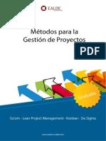 White_paper_Metodos_para_la_Gestion_de_Proyectos_0916.pdf